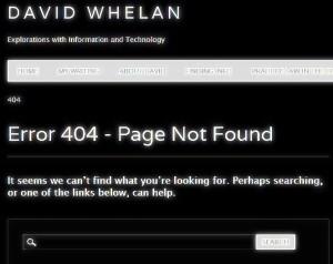 404-error-your-search-sucks