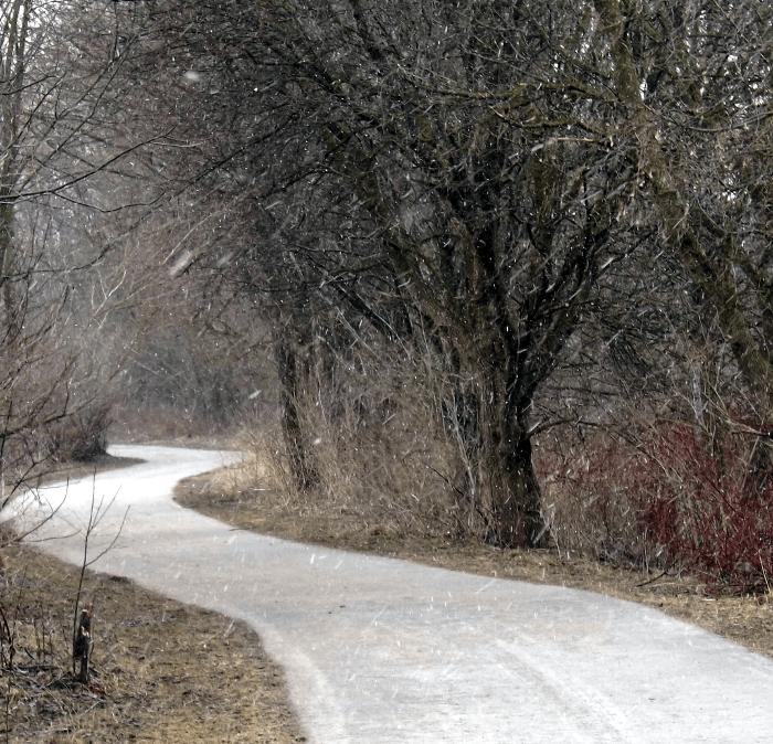last-snow-of-the-season-spring