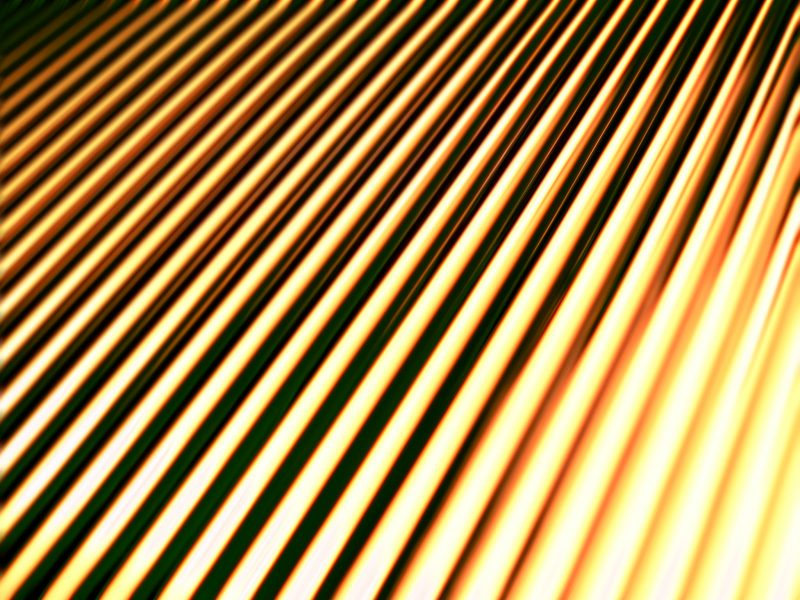 Lines by ppdigital at Morguefile.com