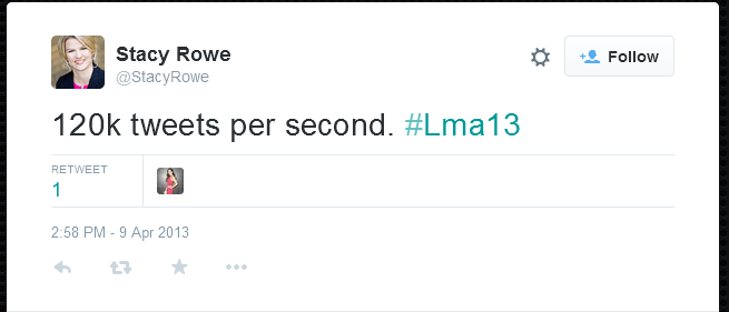 working-with-numbers-lma