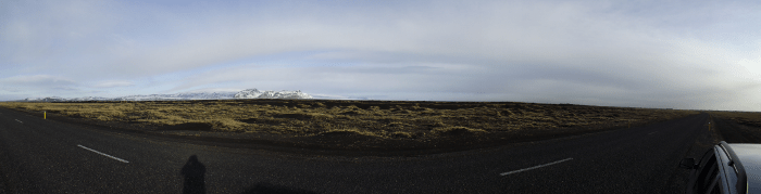 panorama-iceland-south-looking-north-at-eyjafjalljokull