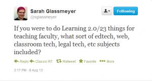 glassmeyer-edtech-tweet