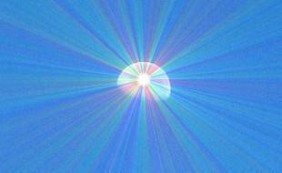 supernova-moon