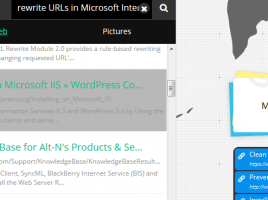 linkwok-google-search-results-microsoft-iis-url-rewrites-group-thumb