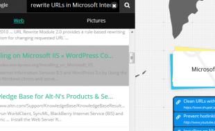 linkwok-google-search-results-microsoft-iis-url-rewrites-group-thumb