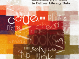 more-library-mashups-exploring-new-ways-to-deliver-library-data