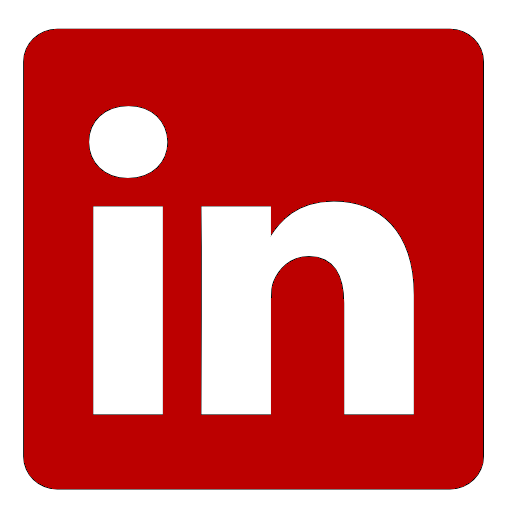 Connect with David on LinkedIn