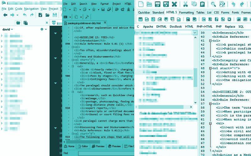 three-open-source-html-code-programming-editors-komodo-bluefish-rjtext