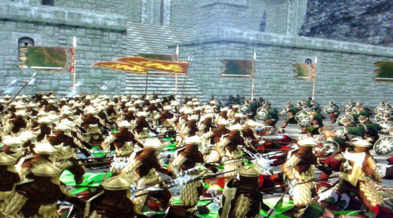 third-age-total-war-mod-medieval-total-war-helms-deep-easterlings