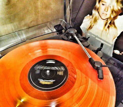 lissie-vinyl-my-wild-west